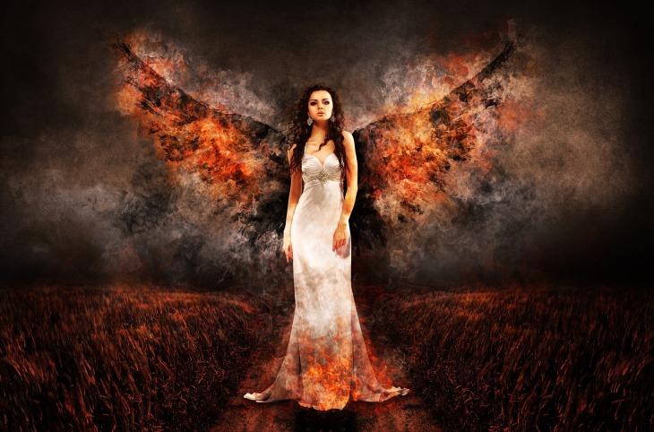 angel-1284369_1920