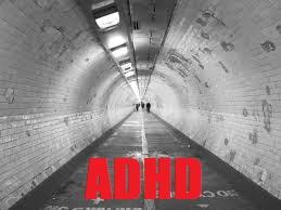 adhd-tunnel
