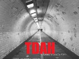 tdah-tunnel