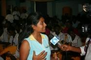 Goge Africa Foundation
