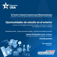 CCCN Costa Rica