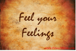 feel-your-feelings-300x203
