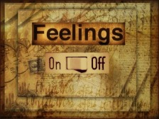 tdt_feeling-your-feelings