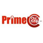 prime24-logo1
