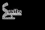 smile-production