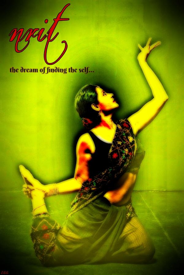 nrit -feature film