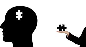 mental-health-2313428_1920