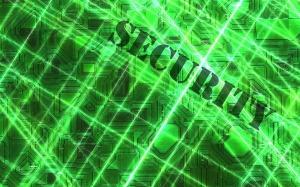 security-574079_1920