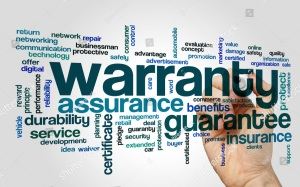 stock-photo-warranty-word-cloud-concept-on-grey-background-622735025