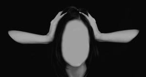 woman-2696386_1920