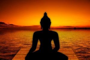 yoga-386611_1280