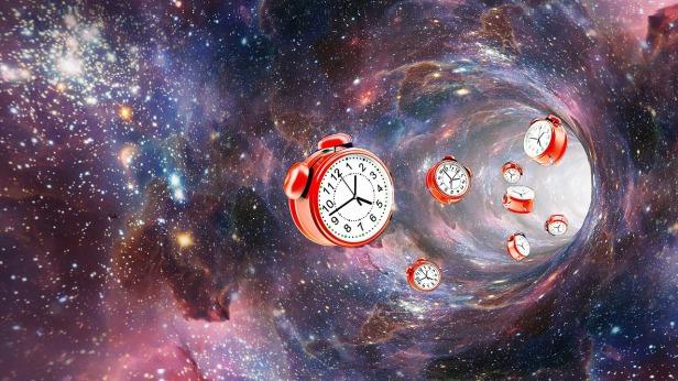 astronomy-3217141_1280