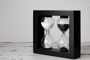 clock-2777504_1920