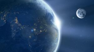 earth-1388003_1920