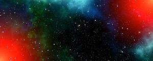 galaxy-2688937_1920