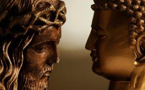 Jesús-Cristo-y-Buda-3