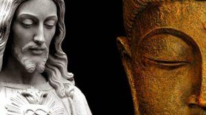 Jesus-Buddha-2-1080x608