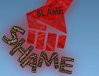 shame-2087878_1920
