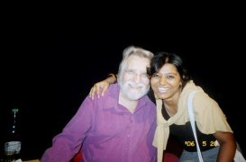 With Neale Donald Walsch
