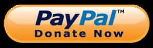 paypal-donatenow