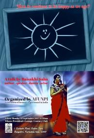 AFUNPI poster