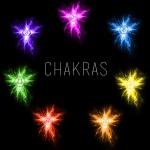 chakra-659123