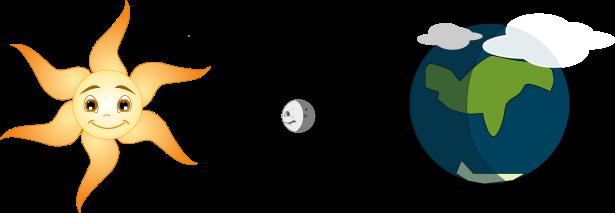 planets-2661351