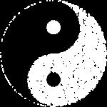 yin-1817577_1280