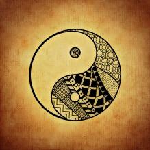 yin-and-yang-802759_1920