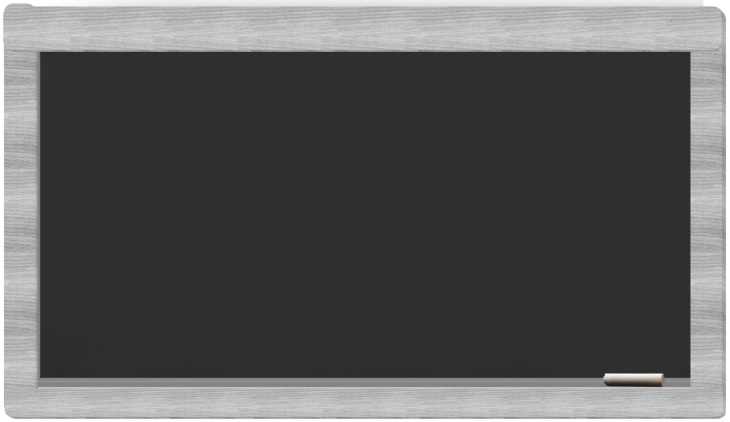 chalkboard-2495162