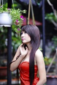 girl-1741920_1920