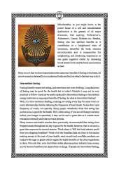 201990330 Unmesh Souvenir 2018_Page_22
