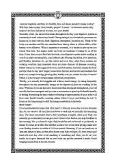 201990330 Unmesh Souvenir 2018_Page_23