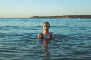 beach-1835781_1920