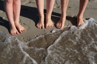 beach-910969_1920