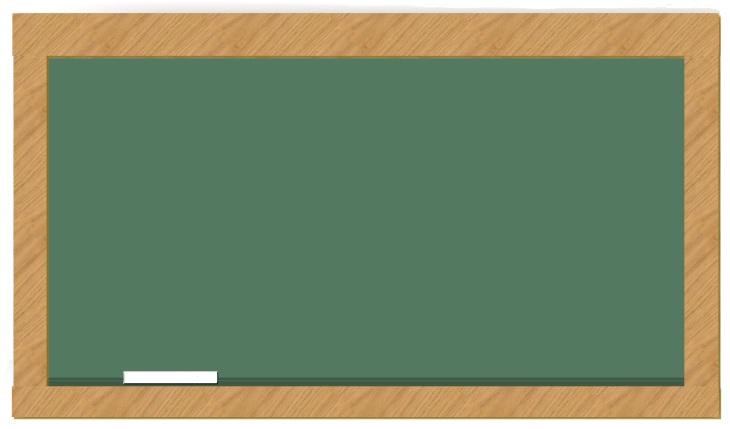 chalkboard-2629436