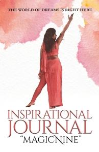 journal cover international