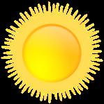 sun-159392