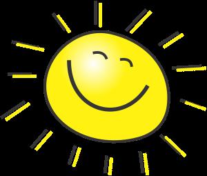 sun-47083_1280