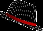 hat-158569_1280
