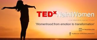 TEDxNainiWomen1