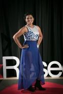 TEDxResedaBlvd2019