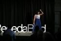 TEDxResedaBlvd, Baisakhi Saha