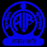 All India Radio - Akashvani