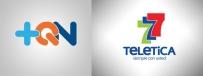 Canal 7 Teletica, Mas Que Noticias