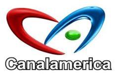 Canal America TV