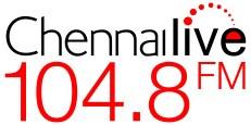 Radio 104.8
