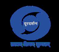 Doordarshan TV