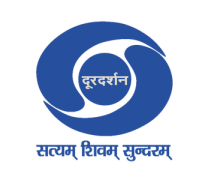 Doordarshan TV
