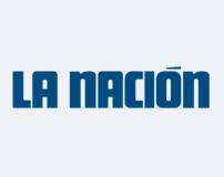 La Nación Newspaper